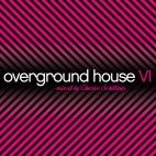 Overground house VI