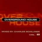 Overground house II