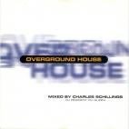 Overground house I