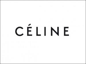 celine_logo_mitte2